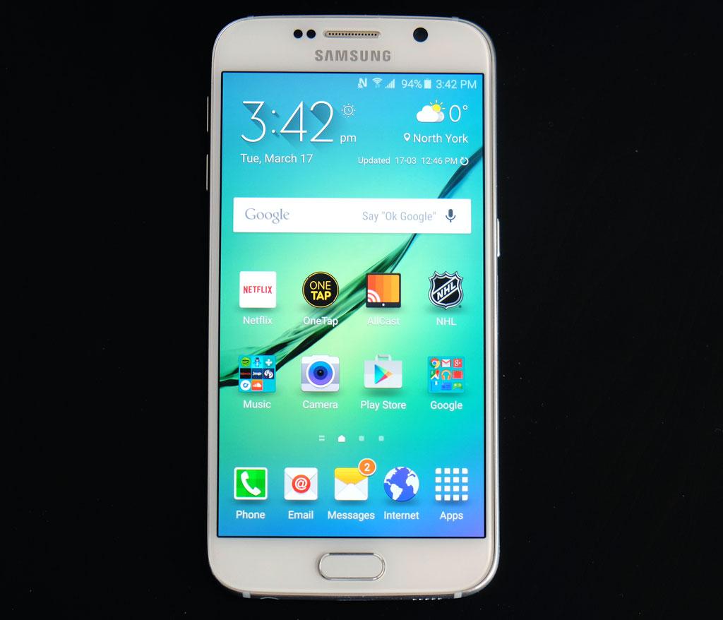 Galaxy-S6-main.jpg