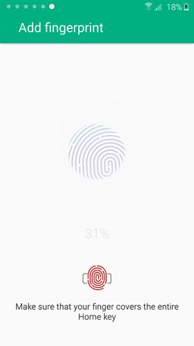 FIngerprint-sensor.jpg