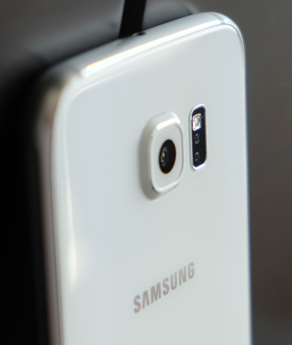 Galaxy-S6-back.jpg