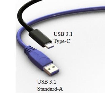 USBC6.jpg