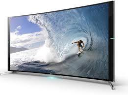 Sony 4k UHD TV.jpeg