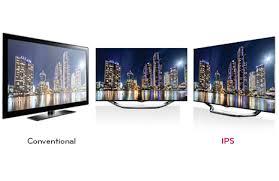 IPS vs Conventional TV.jpeg