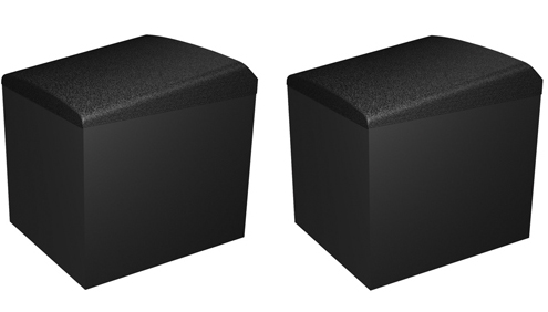 Atmos Speakers.jpg