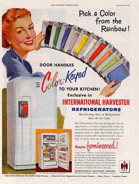 old fridge ad.jpg