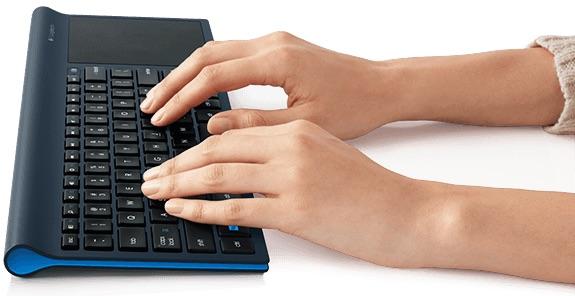 Wireless keyboard.jpg