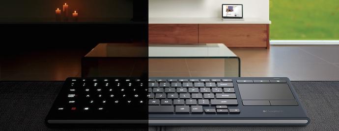 backlit keyboard.jpg