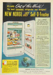 vintage fridge self d frost.jpg