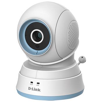 d-link video baby monitor.jpg