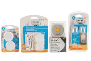 safety 1st nursery safety bundle.jpg