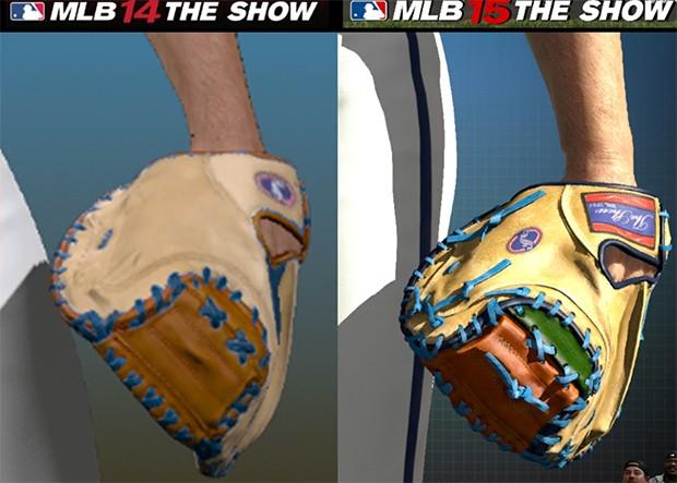 MLB 15 The Show vs MLB 14.jpg