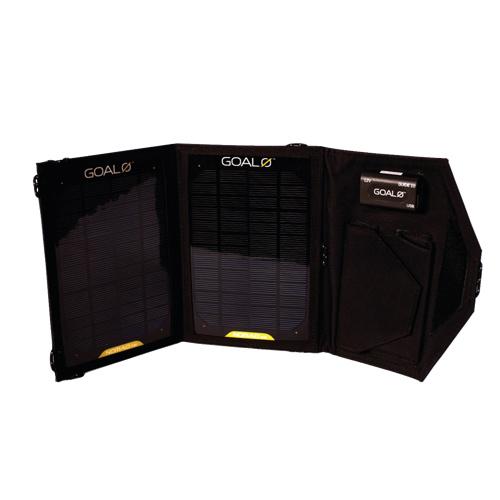 goal-zero-nomad-solar-panels.jpg