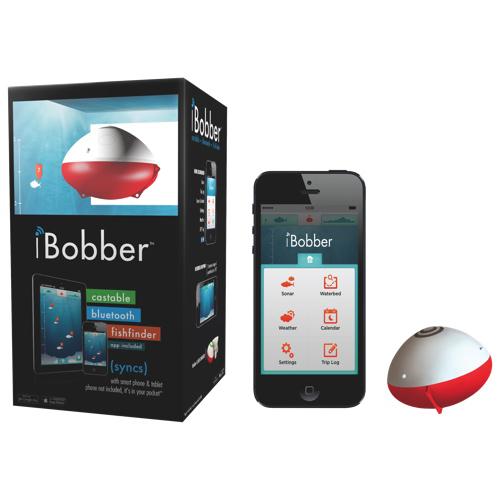 ibobber-castable-bluetooth-fishfinder.jpg