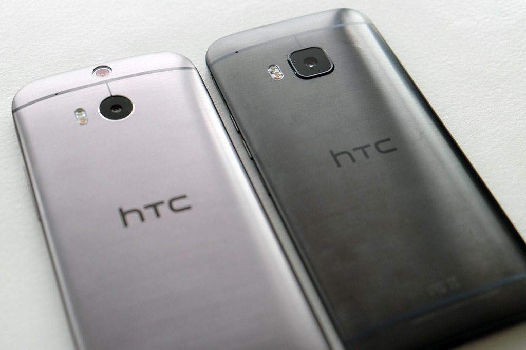 HTC-One-M9-back.jpg