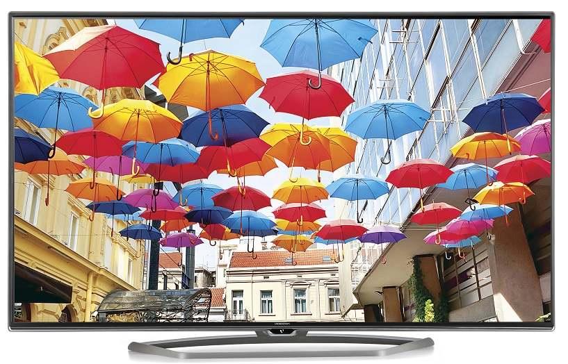 """65"""" 4k High Resolution TV.jpg"""