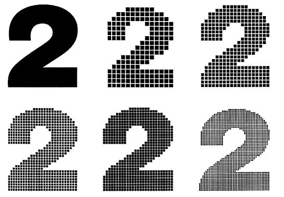 Pixel Density Comparisons.jpg