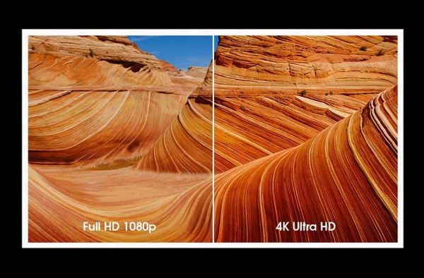 know-about-4k-ultra-hd-full-hd-1080p-vs-4k-ultra-hd.jpg
