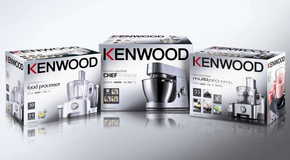 Take A Walk Through The History Of Kenwood Appliances Best Buy Blog