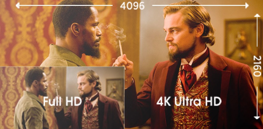 Upscaling 4K resolution.jpeg