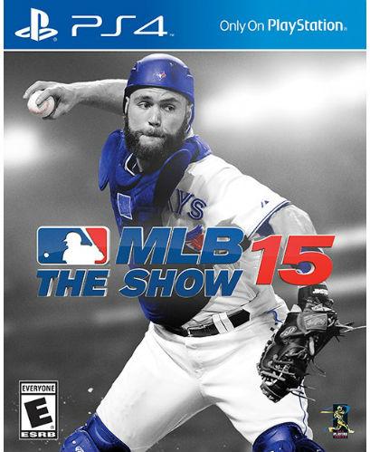 MLB -15-The-Show_PS4-box-art.jpg