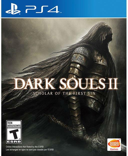 Dark Souls II_PS4.jpg
