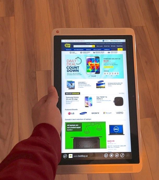 HP Envy tablet in hand.jpg
