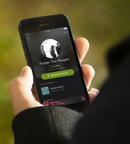 Spotify-iOS-App.jpg