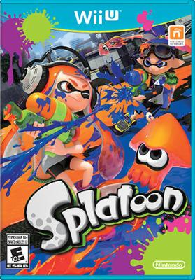 Splatoon Cover.jpg