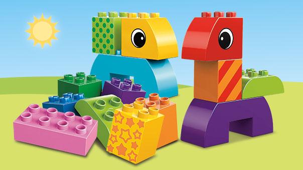 Lego And Lego Duplo Sets At Best Buy Best Buy Blog