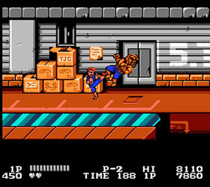 Double Dragon NES.jpg