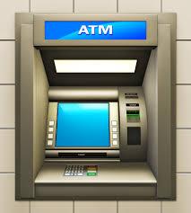 ATM Machine.jpeg