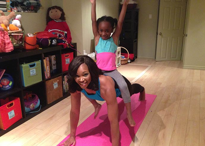 Tracy-exercise-mom.jpg