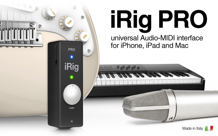 irigpro_webpage_cover_718x450_new_render_white.jpg