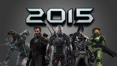 2015 action.jpg