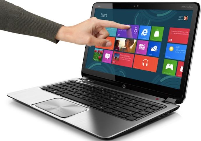 Touchscreen laptop.jpg