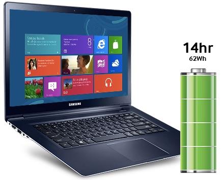laptop battery life.jpg
