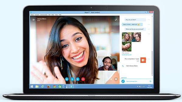 Skype on laptop.jpg