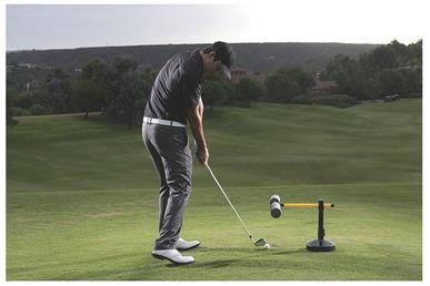 rsz_golf_photo.jpg