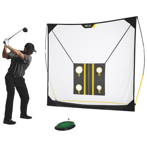 skliz golf net.jpg