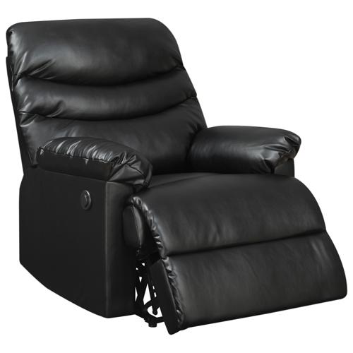 palmdale power recliner.jpg