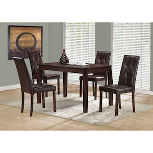 monarch rectangular dining table.jpg