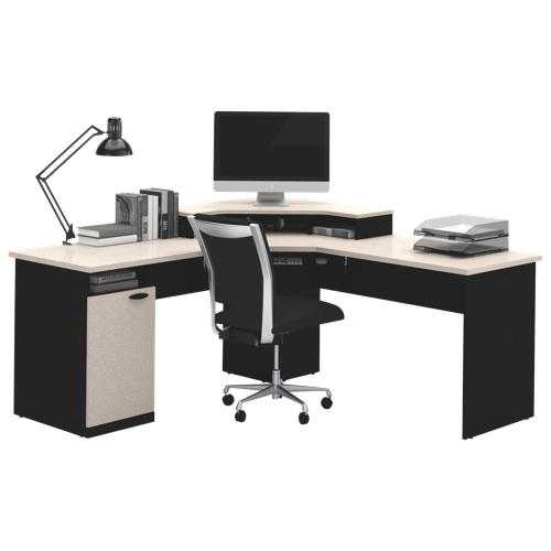 bestar hampton corner workstation.jpg