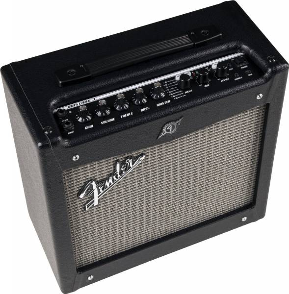 Fender Mustang 1 V2 >> Review Fender Mustang 1 V 2 The Social Guitar Amplifier Best