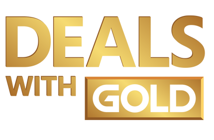 Deals_With_Gold.png
