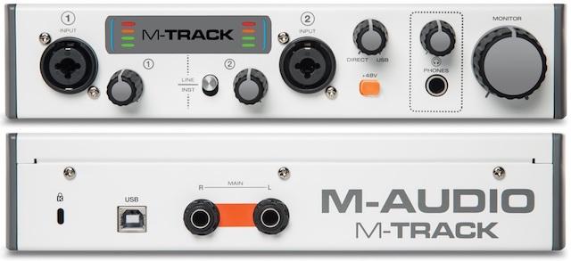 m-audio1b.jpg