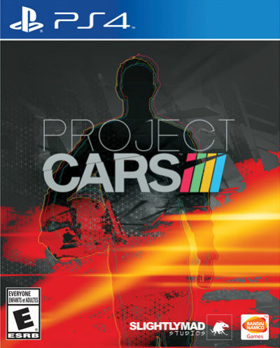 Project Cars Box Art.jpg