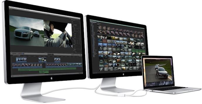 external monitors.jpg