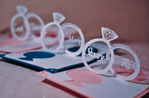 The new Cricut Explore Air will be a bride's best friend