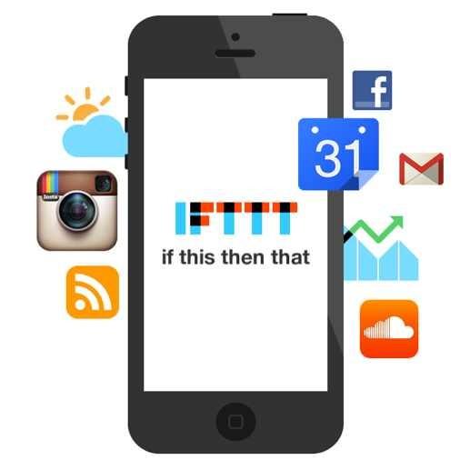 ifttt_iphone.jpg