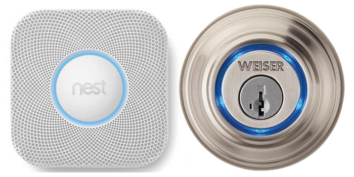 non-network-smarthome-products-bestbuy-canada.jpg