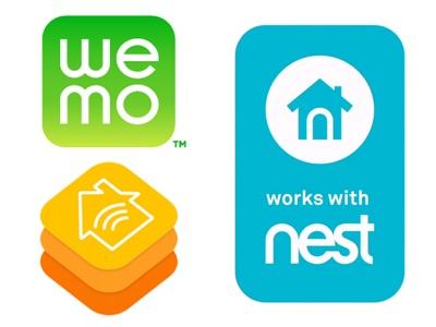 bestbuy-network-vs-non-network-smarthome.jpg